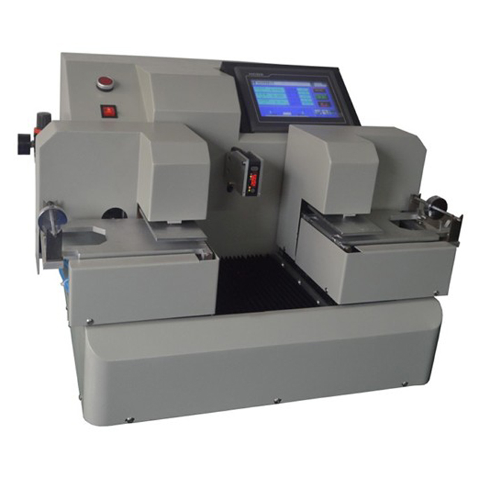4 Point Bending Test Machine