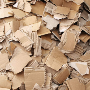 paperboard burst strength.png