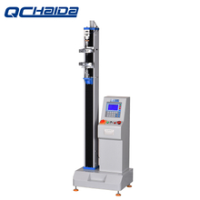 Tensile Testing Machine Manufactrer