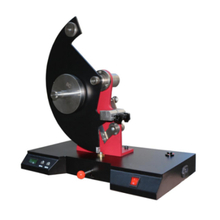 Digital Elmendorf Tearing Tester