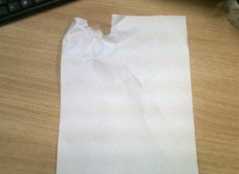 paper burst strength.png