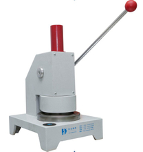Cobb Sample Cutter