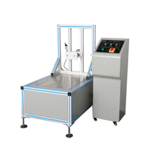 Carton Beer Box Sliding Angle Tester